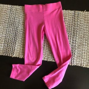 Mini Boden leggings